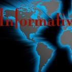 Informativo pacifica jueves 02 de julio del 2020