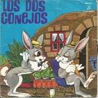 Los dos conejos (Versión de Radio Madrid) 1953