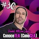 ConoceTEA (ConoCEA): Preguntas y respuestas #30
