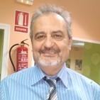 'EL MANDAMIENTO IMPOSIBLE' Ps Miguel Rosell Carrillo Domingo 23042017