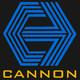 01x20 – Cannon Films, especial monográfico