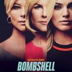 La Cata del Cine - Bombshell (El escándalo)