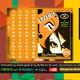 05-03-2020 #Vuelo714Radio5M SUPERPARIENTES