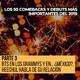 Parte 3: BTS en los Grammys y en... ¿México?, y Heechul habla de su relación [Los 50 comebacks y debuts más importantes]
