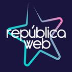 Añadir disclaimers a nuestro contenido y entornos para ejecutar PHP #RW105