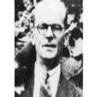 John Reginald Christie - el estrangulador de Rillington Place