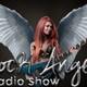 Rock Angels Radio Show Temporada 19/20 Programa 16
