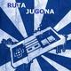 Ruta Jugona - 03x11 Little Nightmares y Mario Kart 8 Deluxe