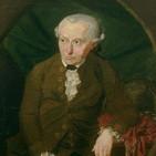Curso de Filosofía: Las especulaciones del Kant anciano. El Opus Postumum.