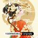 SEDA (Alessandro Baricco) | 10 de 11 | Ficción Sonora - Audiolibro