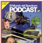 4x07 Alberto González McAlby - Compiler - Spectrum Next - El Mundo del Spectrum Podcast