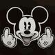 La verdad oculta de Disney - Lágrimas en la lluvia S02E3