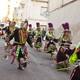 'Cosas de Carnaval'