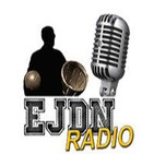 Podcast EJDN. Episodio 2: Anna Cruz (22/04/2014)