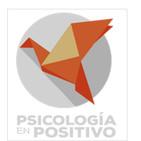 Supera la depresión con la Psicología Positiva | Podcast 2