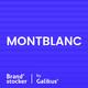 Bs4x19 - Montblanc y el origen de la pluma estilográfica