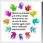 20_11_2014 Paloma Hornos de Gestion Emocional