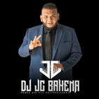 La Fiera De Ojinaga Mix (CD 2019) - DJ JC Bahena