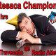 El Travesaño resacón de Champions