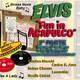Amigos Especial Elvis Presley 'Fun in Acapulco vol II Parte 1