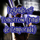 "2x23 - Legends of Tomorrow 1x16 ""Legendary"" (Final de Temporada)"