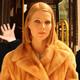 El cine por los oídos, episodio 72: El mundo musical de Wes Anderson (Mothersbaugh, Desplat)