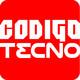 Episodio 0: Presentación de Código Tecno - Celebrando 30 años de web