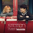 Kpop Playlist Pop/Ballad March 2016 Mix