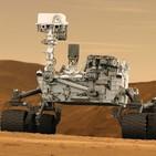 El futuro de la Exploración Espacial. Programa Especial multidisciplinar. Prog. 416.LFDLC