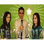 Sospechosos Habituales 8x14 31.12.11 (Especial Nochevieja)