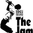 sesión dj Franbass BN Mallorca Radio 01/07/2020