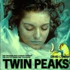Twin Peaks: Los Sueños de Cooper (1990) #Intriga #Thriller #Sobrenatural #peliculas #audesc #podcast