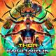 Reto Marvel E17/17 - 'Thor: Ragnarok'