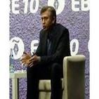 Entrevista a Gustavo García Brusilovsky, de BuyVIP.com