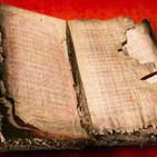En busca de...Secretos de la Biblia