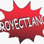 Proyectianos. 231119 p060