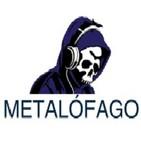 Metalofago Podcast 10