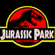 24 NQV - Jurassic Park / Jurassic World + Jim Carrey