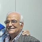 Federico Llata Carrera