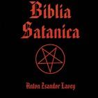 Los Mandamientos Satánicos