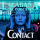 3x27 La Cabaña presenta: Contact
