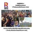 Magazine semanal RRR #MSRRR11