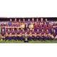 Programa 32: La 1ª temporada de Venables en el Barça