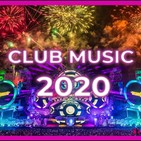 Club Music Mix 2020
