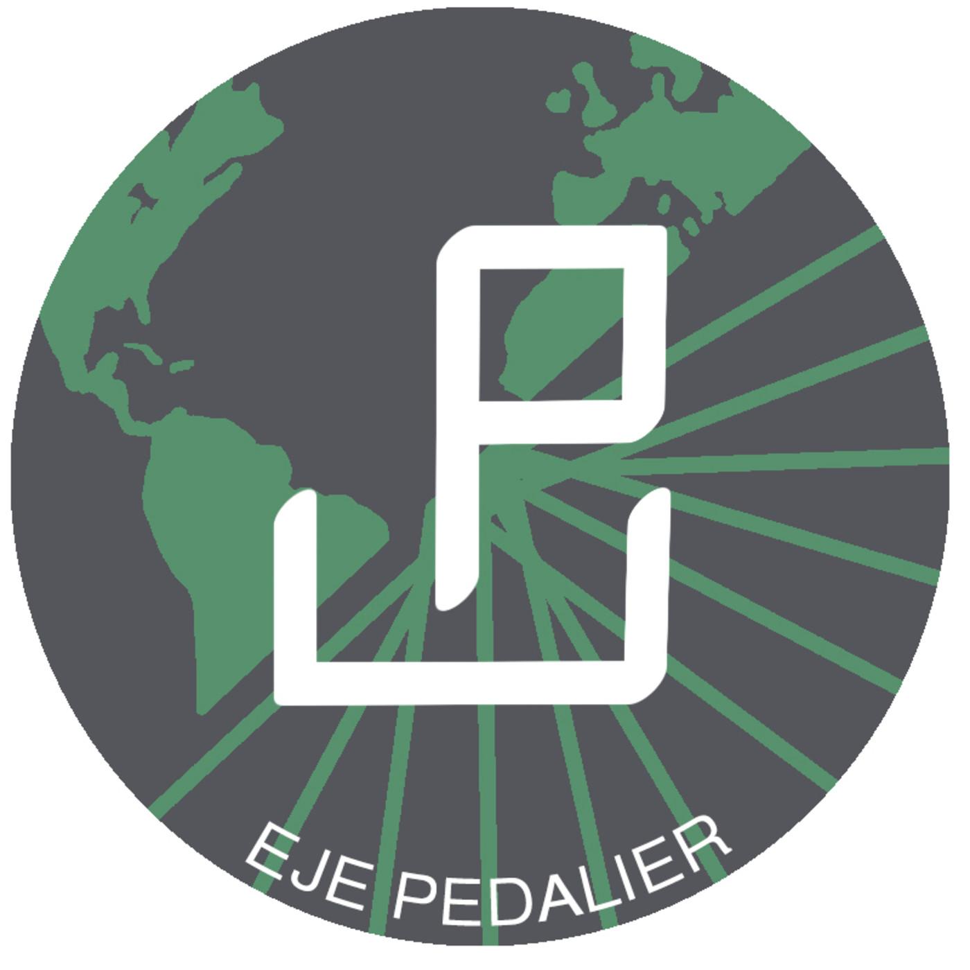 Eje Pedalier 2x09, Previas Paris-Niza y Tirreno-Adriatico y mejores del mes de febrero