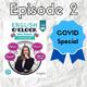 English o'clock 2.0 - COVID special Episode 2 (18.03.2020)