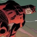 Daredevil: El Hombre Sin Miedo de de Frank Miller y John Romita Jr