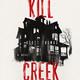 Me gusta leer y ver la tele 69: Kill Creek
