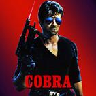 S03E24 - Cobra