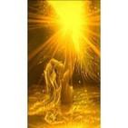 Meditación para conectar con la ABUNDANCIA, guiada por Assaya